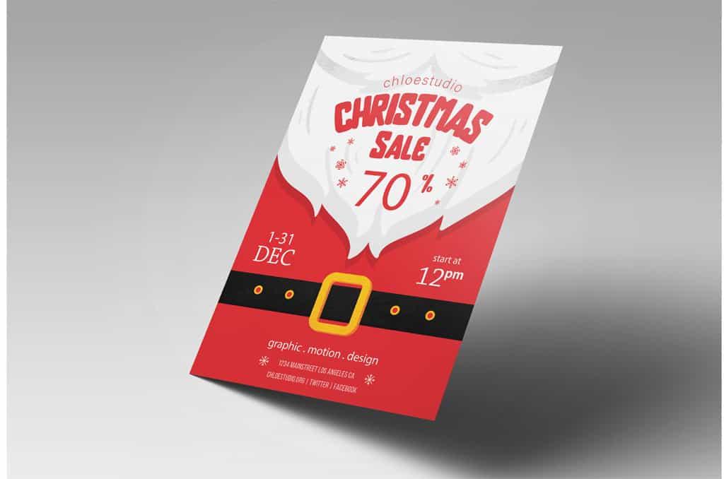 Graphic Design_poster